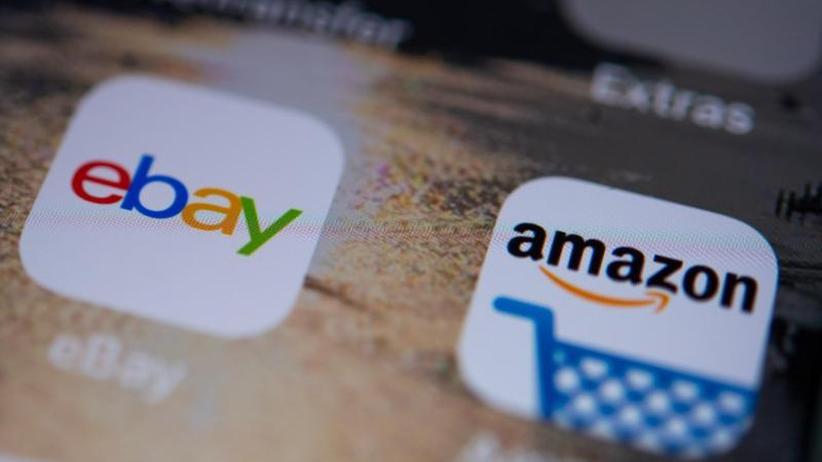 Politische Dimension: Bericht: Auch US-Regulierer überprüfen Amazons Marketplace