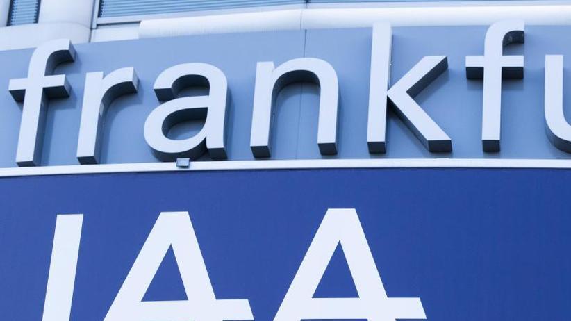 Hersteller skeptisch: Problem-IAA legt wunde Punkte der Autoindustrie offen
