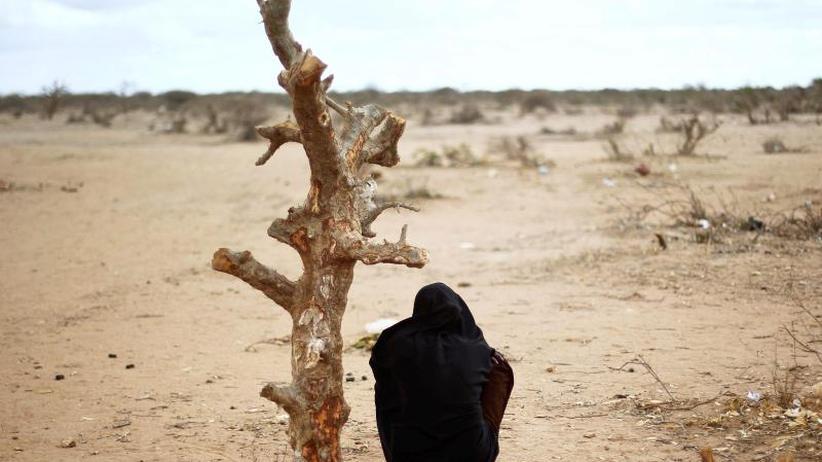 Weltrisikobericht 2019: Klimawandel verschärft die Gefahr von Katastrophen