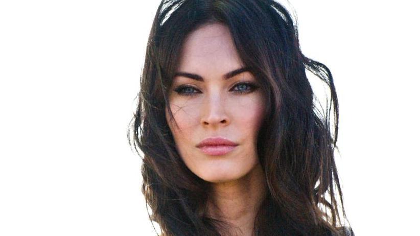 Tolerant: Megan Fox will Sohn selbstbewusst machen