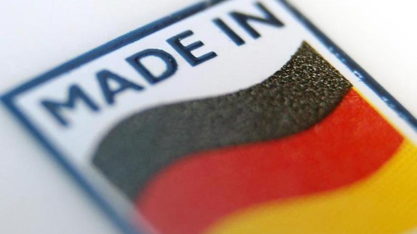 """Online-Umfrage: """"Made in Germany"""" hat bei Verbrauchern weltweit besten Ruf"""
