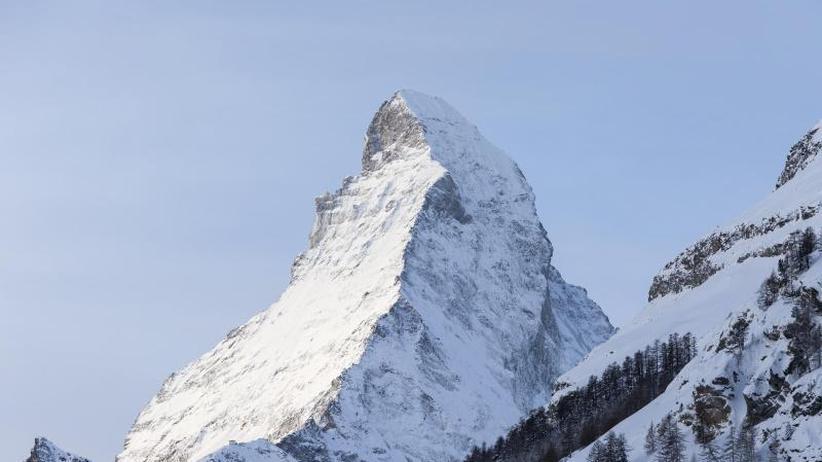 Singleparty Bern - Singleseiten Schweiz