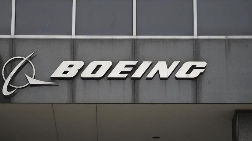 US-Fluggesellschaft: Airline zieht zwei Boeing-Jets wegen Rissen aus dem Verkehr