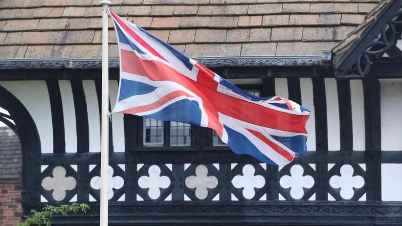 Was bedeutet der Vertrag?: Das Brexit-Abkommen - mehr als die Irland-Frage