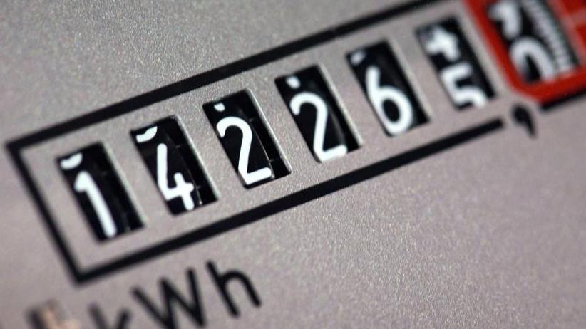 Laut Vergleichsportal: Stromnetzgebühren steigen auf Höchststand