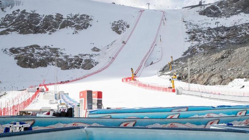 Überblick: Wintersport-Start: Wann geht's los, was sind die Höhepunkte?