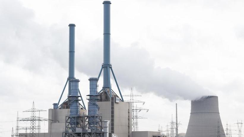 EuropäischeInvestitionsbank: EIB schränkt Förderung fossiler Energien ein