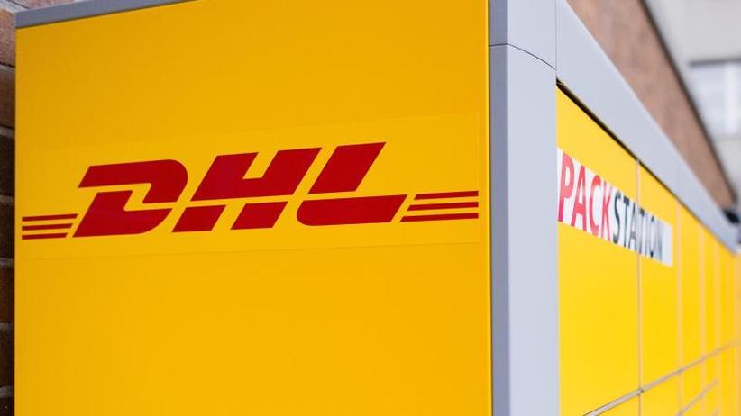 Packstationen-Automaten: Paketbranche forciert Alternativen zur Haustürzustellung
