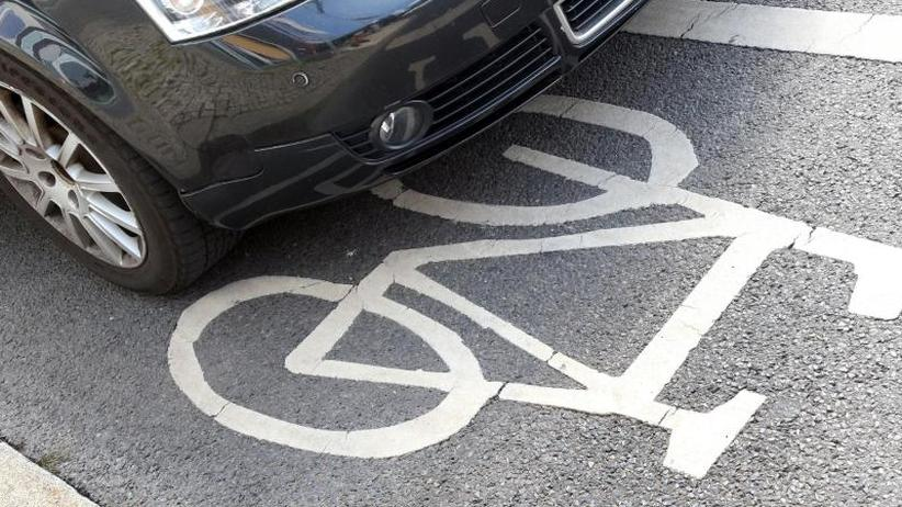 Ein langer Aufholprozess: Wie fahrradfreundlich ist Deutschland?