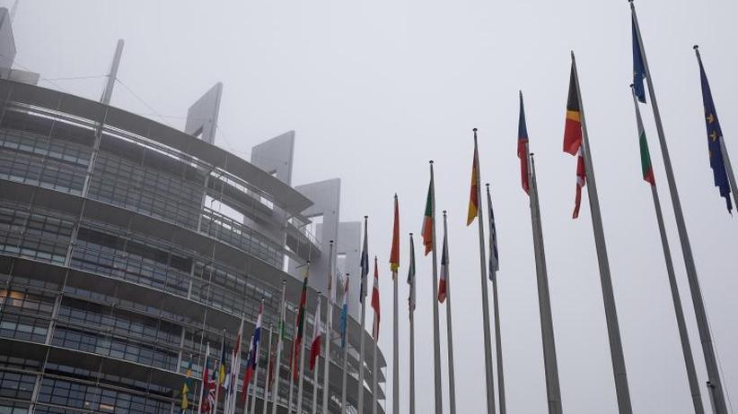 Einigung der Mitgliedstaaten: Durchbruch im EU-Haushaltsstreit: Mehr Geld für Klimaschutz