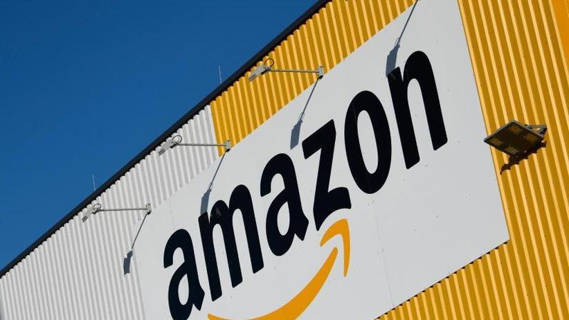 Cloud-Computing: Amazon klagt gegen Pentagon-Milliardenauftrag für Microsoft