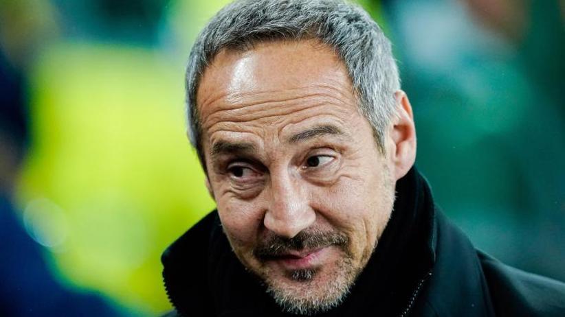 Derby und Mourinho-Rückkehr: Das bringt die Fußball-Woche