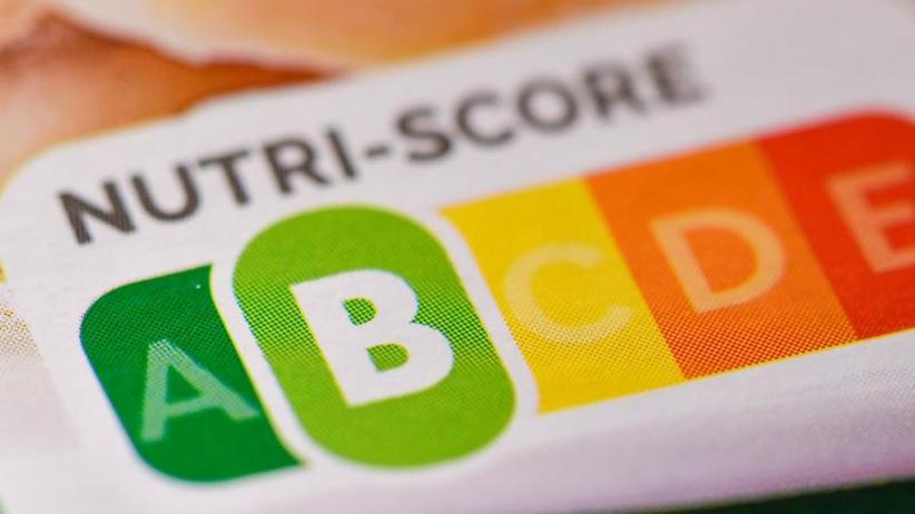 Zehn-Punkte-Papier: Lebensmittelbranche: Änderungen der Nutri-Score gefordert