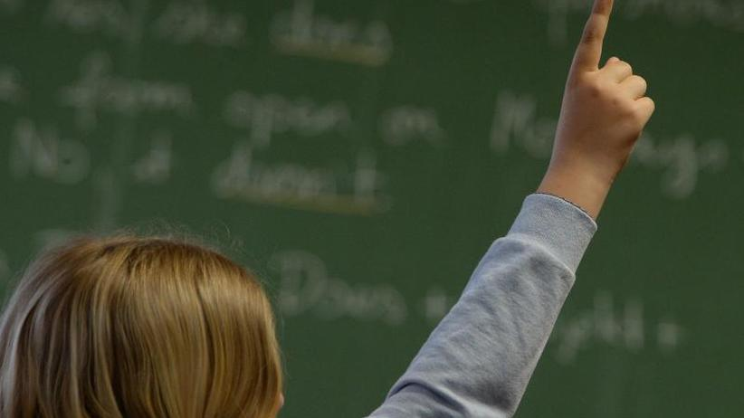 Neue Studie vorgelegt: Wieder nur durchschnittliche Pisa-Noten für deutsche Schüler