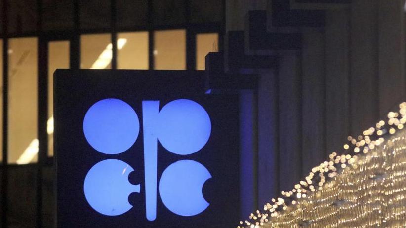 """Preise steigen: """"Opec+"""" kürzt Ölförderung um 500.000 Barrel am Tag"""