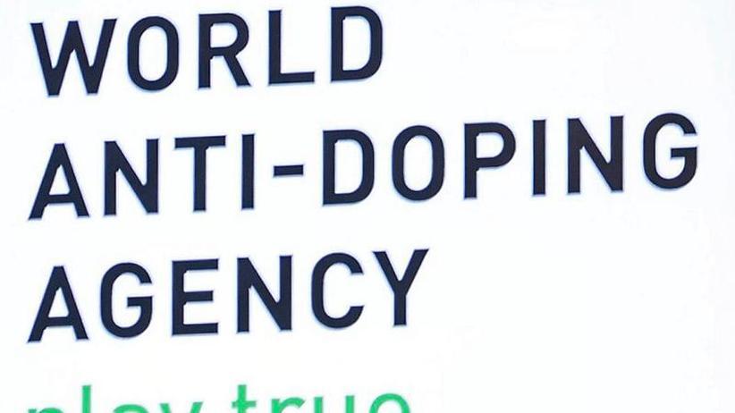 Manipulation von Dopingdaten: Wada-Exekutive entscheidet über Bestrafung für Russland