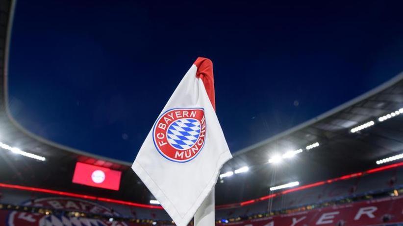 Fußball-Vorschau: Das bringt die Woche: Europapokal, Club-WM und Bundesliga