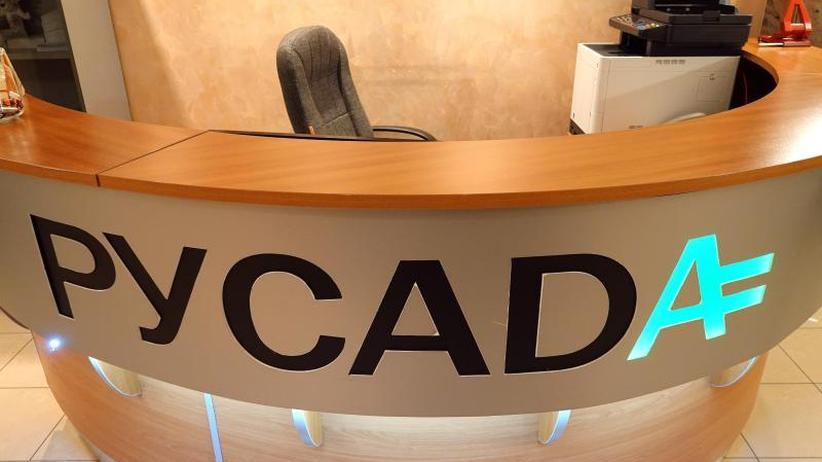 Hintergrund: Die von der WADA-Exekutive verhängten Strafen für Russland