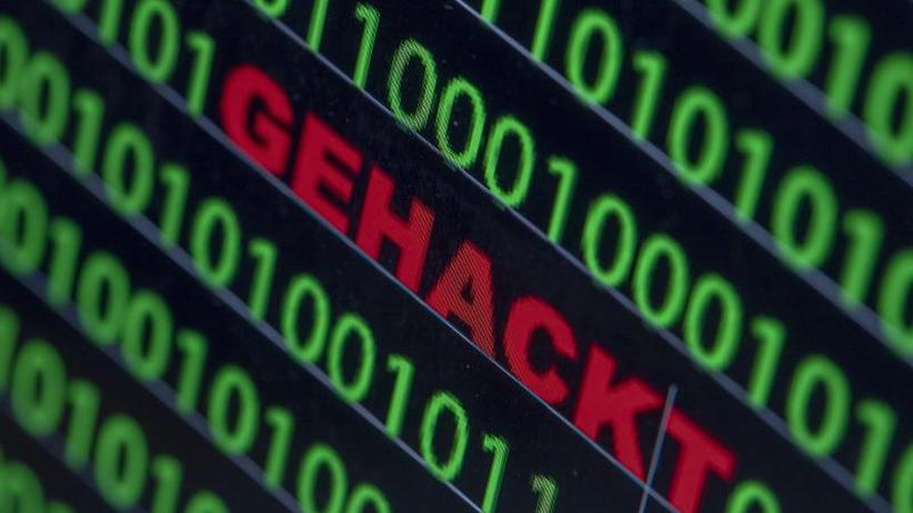 Stadtverwaltung angegriffen: Ausnahmezustand in New Orleans nach Cyberattacke