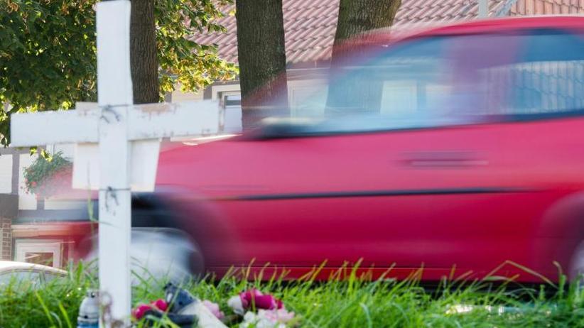 Unfallbilanz 2019: So wenige Verkehrstote wie nie zuvor