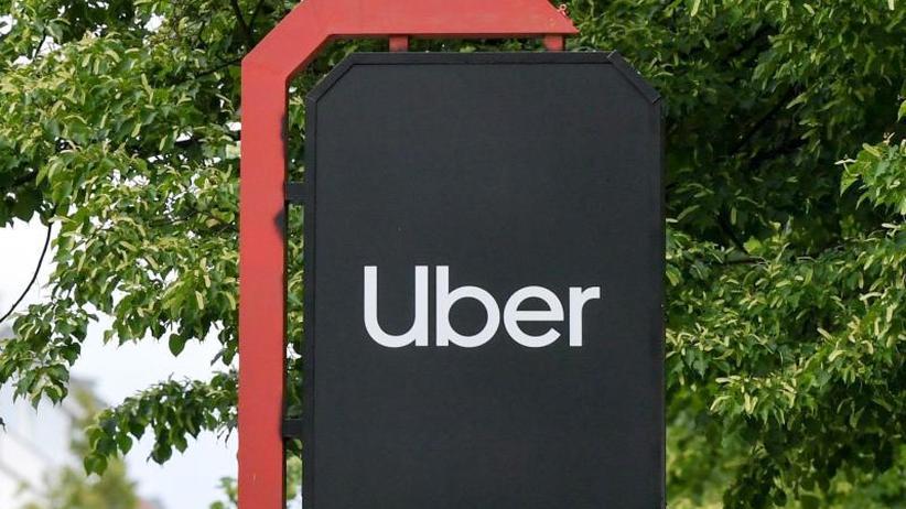 Nach Urteil: Uber schafft für deutsche Kunden mehr Transparenz