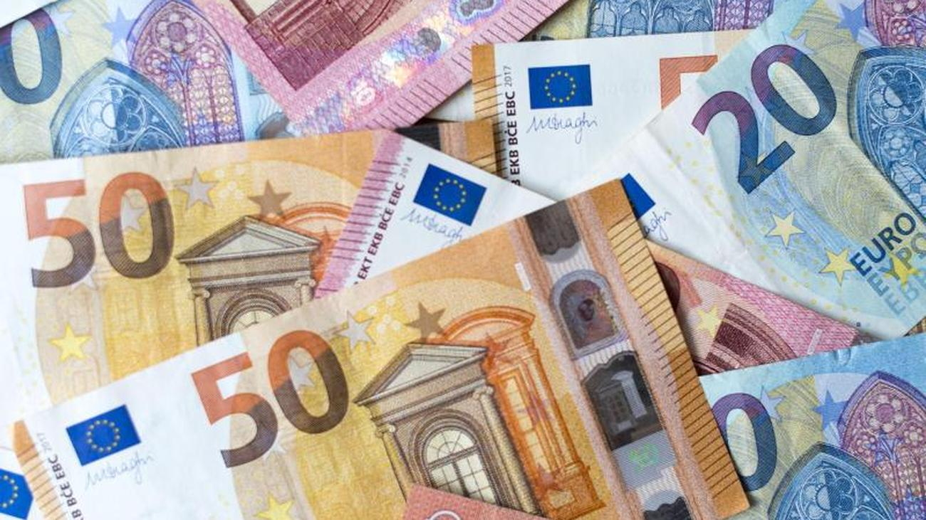 Spitzenverdiener im Fokus: Wirtschaftsweise kritisiert Steuerpläne des SPD-Chefs