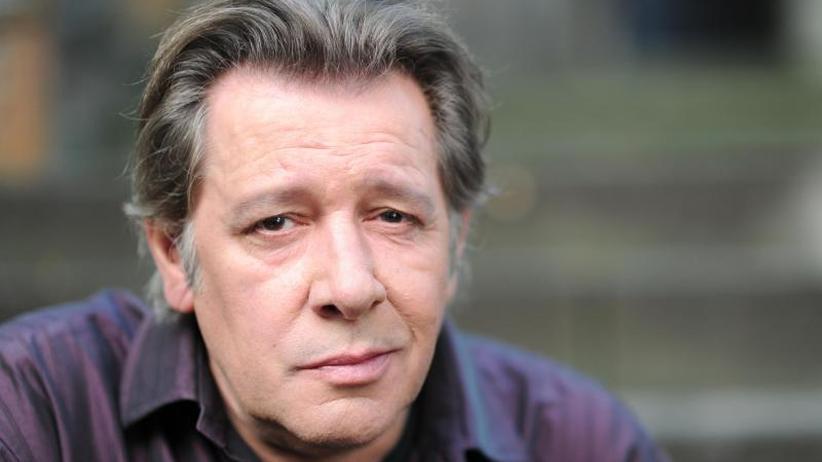 Volksschauspieler: Trauerfeier für Jan Fedder am 14. Januar im Michel