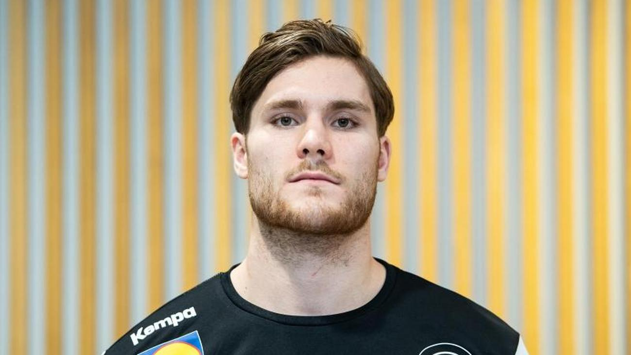 Success With New Prokop Handball Players Are Looking