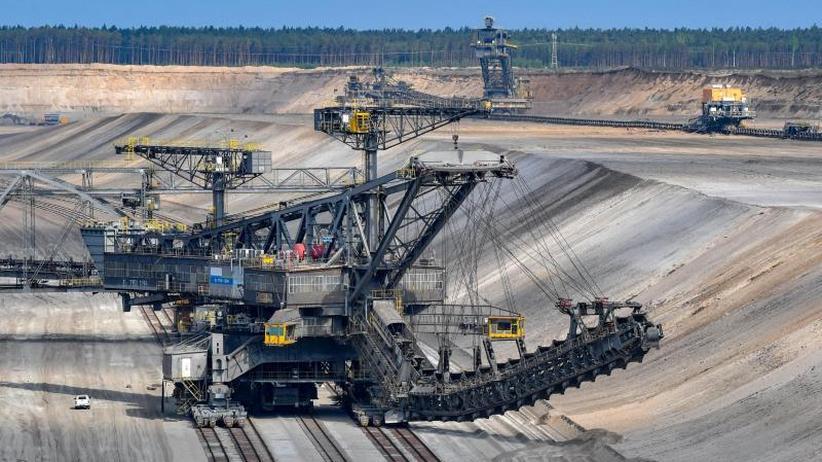 Bewegung in Verhandlungen: Kohleausstieg: Bald Einigung über Milliarden-Entschädigung?