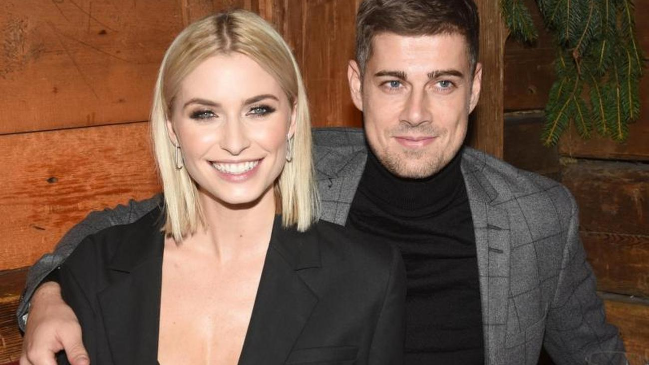 Baby News Lena Gercke Announces Pregnancy On Instagram