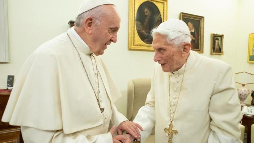 Zölibat Katholische Kirche