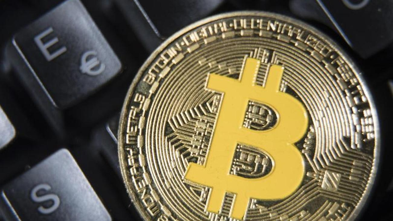 Bitcoin Handelsplattformen