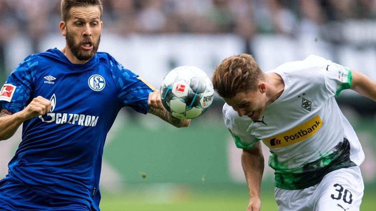 Vor Rückrundenstart: Formcheck: Das ist los bei den 18 Bundesliga-Clubs