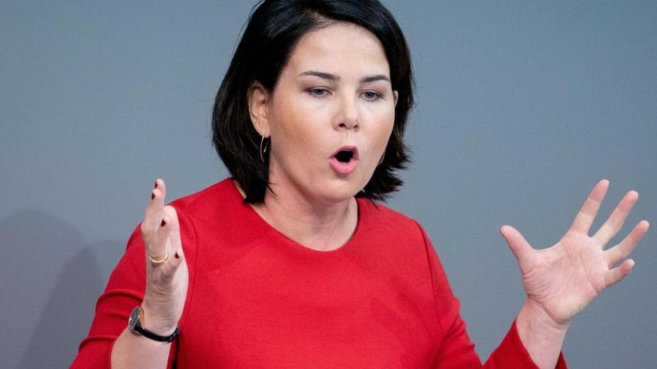 Hintergrund Zitate In Der Debatte Zur Organspende Im Bundestag Zeit Online