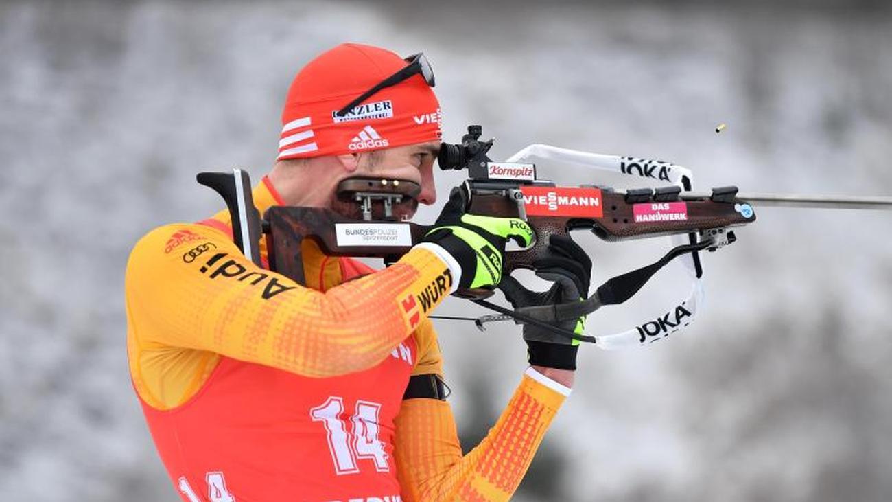 Ausblick: Das bringt der Wintersport am Samstag