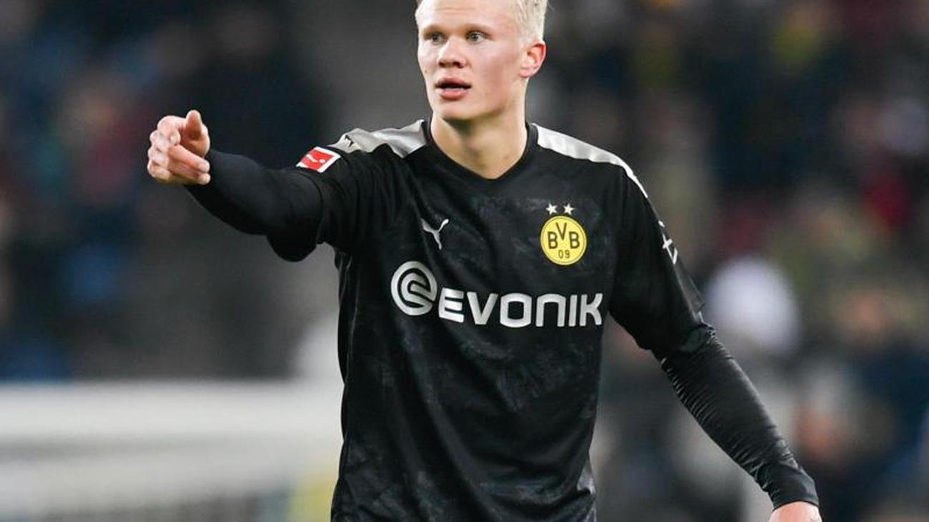 Das bringt die Fußball-Woche:: Bundesliga, Premier League, Transfers