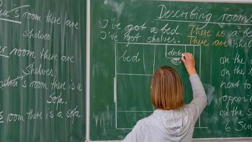 Pisa-Studie: Diese Berufe sind bei Jungen und Mädchen am beliebtesten