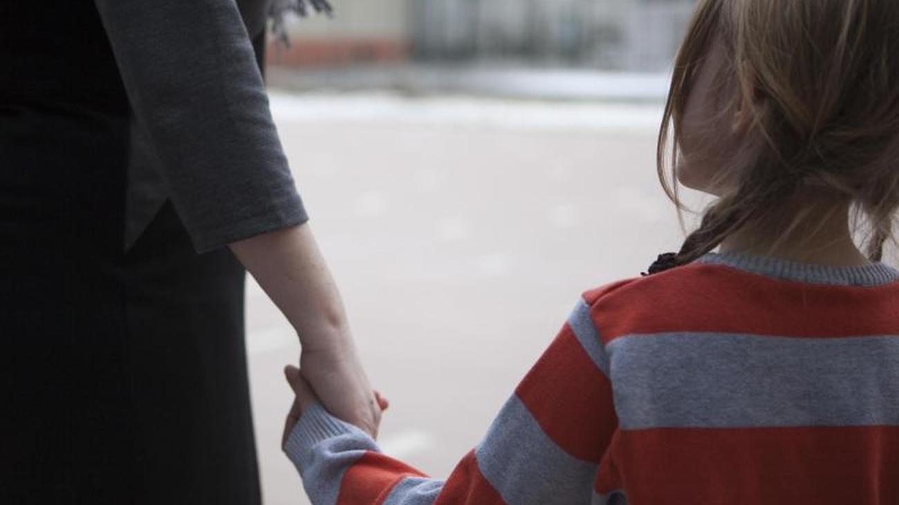 Berufsunfähigkeit: Lohnt eine BU-Versicherung für Kinder?
