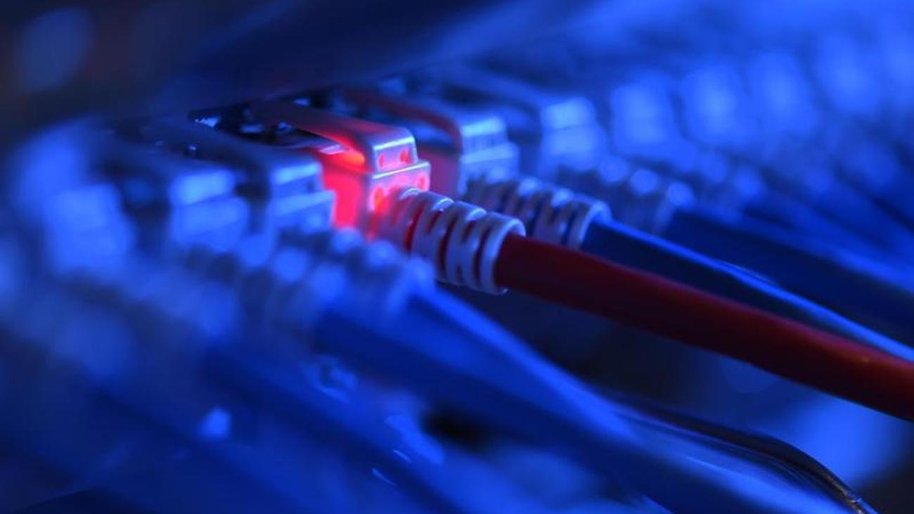 Server-Leck: Nach Buchbinder-Datenpanne Auskunft verlangen