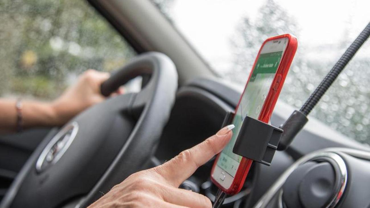 Alternativen zu Google Maps: Navigation-Apps als digitaler Kompass