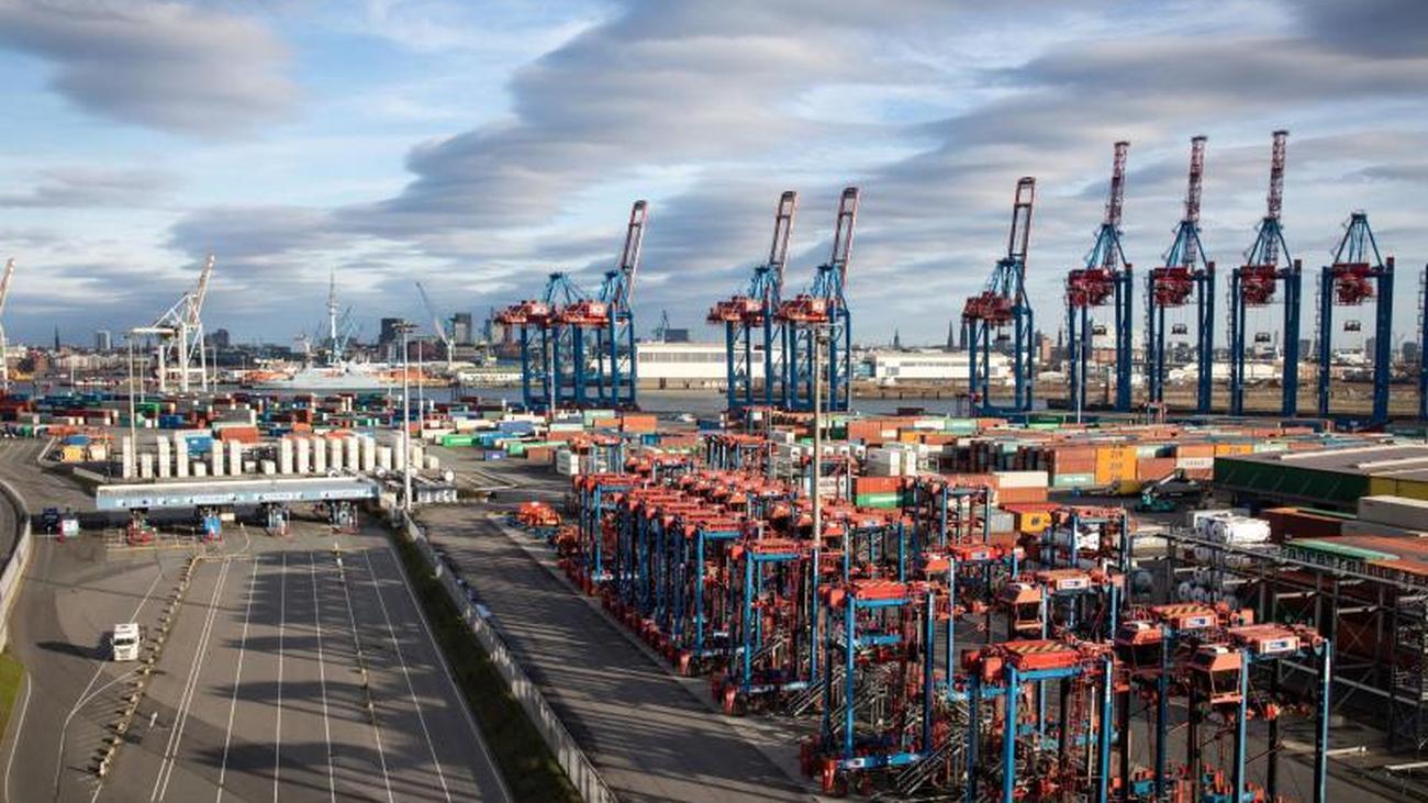 Keine weitere Erholung: Ifo-Geschäftsklima trübt sich überraschend ein