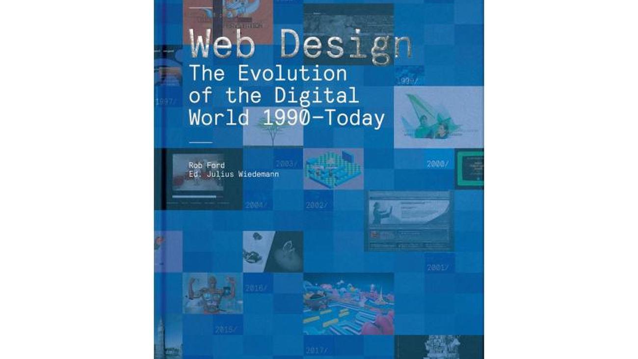 Bücher cover image
