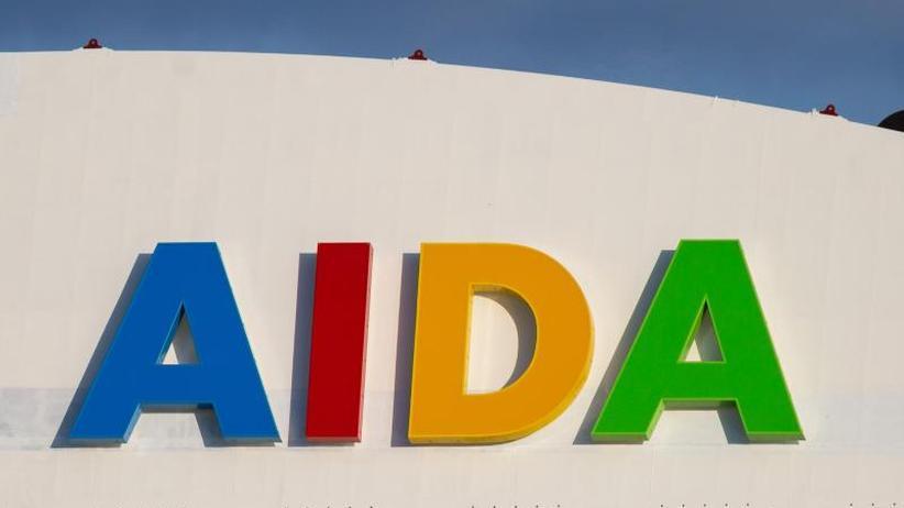 Kreuzfahrt: Aida beendet Asiensaison: Was heißt das für Reisende?