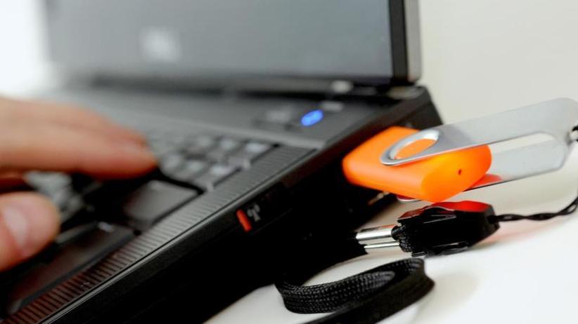 Urteil: Datenklau führt zu Kündigung - trotz guter Absichten