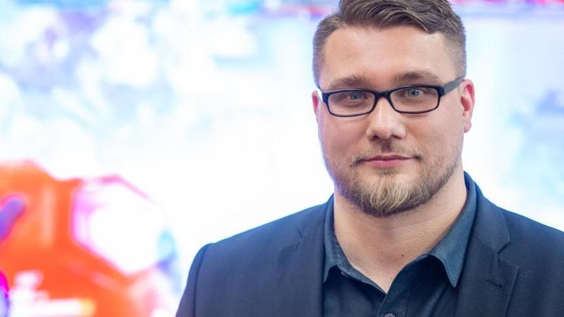 Starkes Merkmal: ESBD: E-Sport bei Olympia-Bewerbung Rhein-Ruhr mitdenken