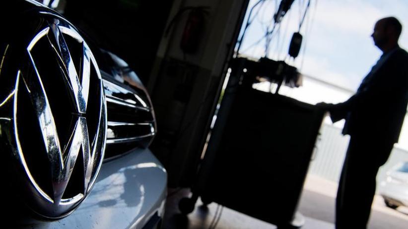 Vergleich geplatzt: 830 Mio. für VW-Dieselkunden - aber der Streit geht weiter