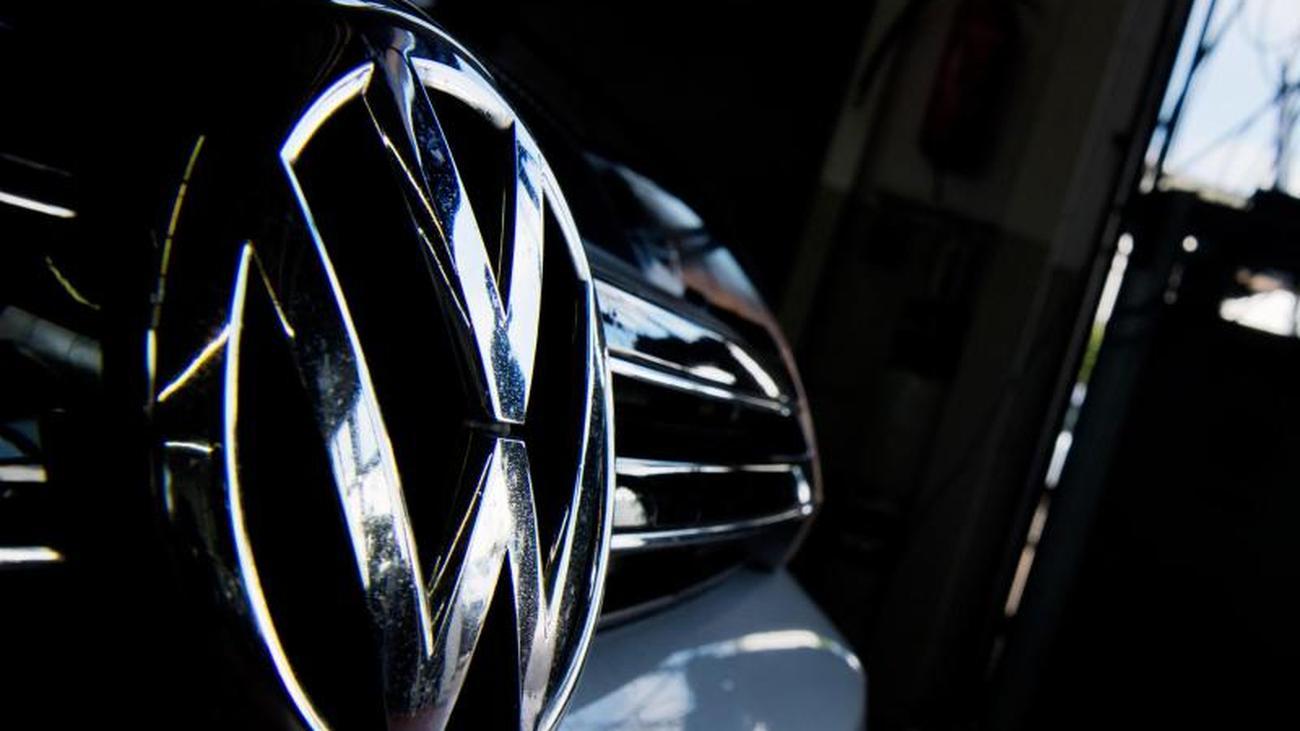 Musterfeststellungsklage: Diesel-Vergleich: Was VW für welche Modelle nun zahlen will