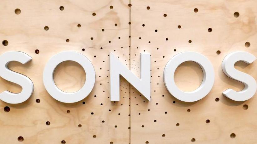 Sonos Recycling Modus