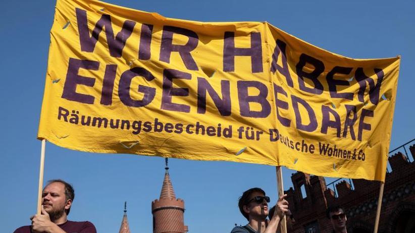 Karlsruhe Gegen Hamburg