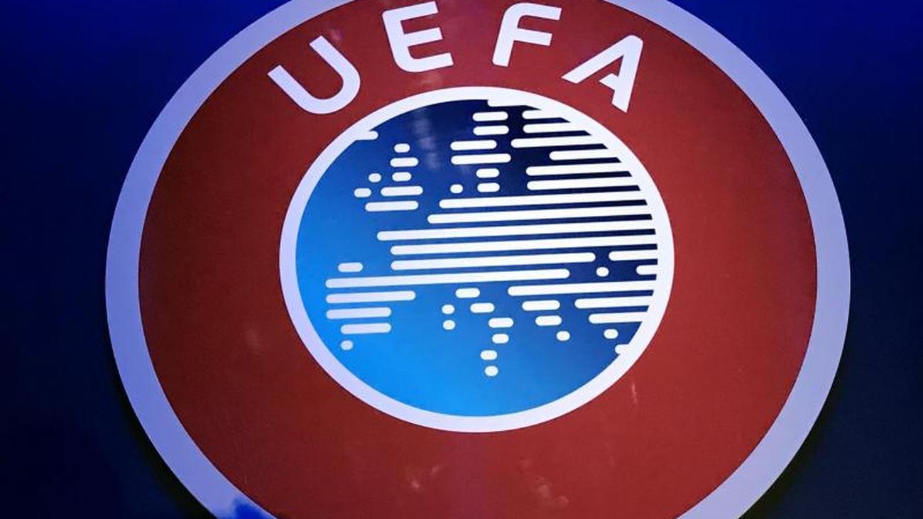 Fußball Europapokal